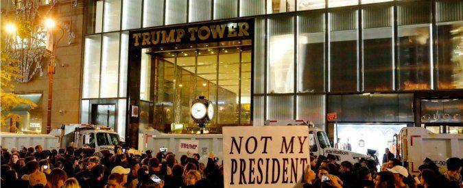 Donald Trump presidente Usa, quali saranno le sue mosse in politica estera verso il mondo arabo