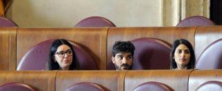 """Atac Roma, Stefàno risponde alle accuse dell'ex dg Rota e pubblica lo scambio di sms: """"Altro che raccomandazioni"""""""