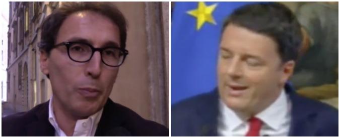"""Boccia: """"Renzi, Zanda, Orfini: un po' di sano senso di vergogna mai?"""". Il Pd smentisce una riforma dei vitalizi"""