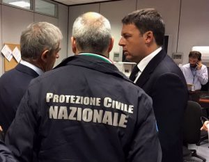 renzi-protezione-civile-2