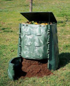 riciclo-compostiera