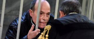 Delitto Bruno Caccia, corte d'Assise di Milano condanna all'ergastolo Schirripa