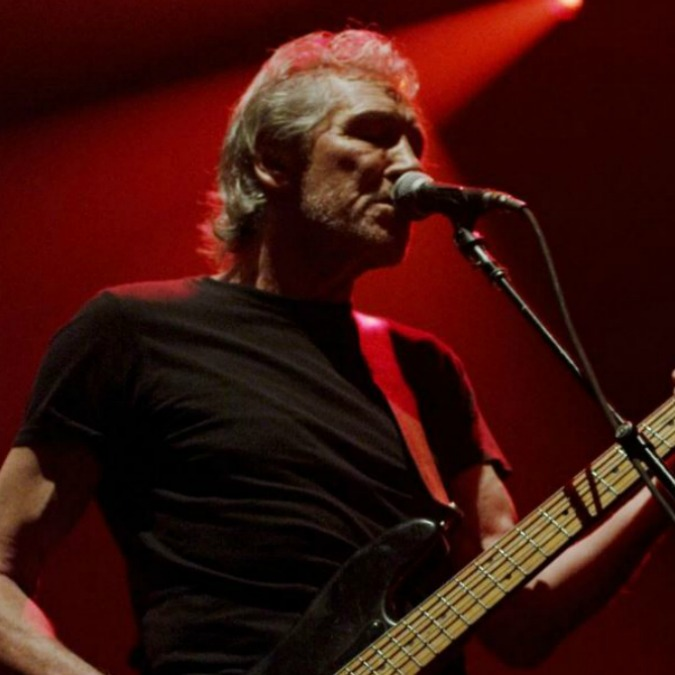Pink Floyd, perchÊ Atom Heart Mother ci insegna che anche Dio (cioè Roger) può alfine sbagliare