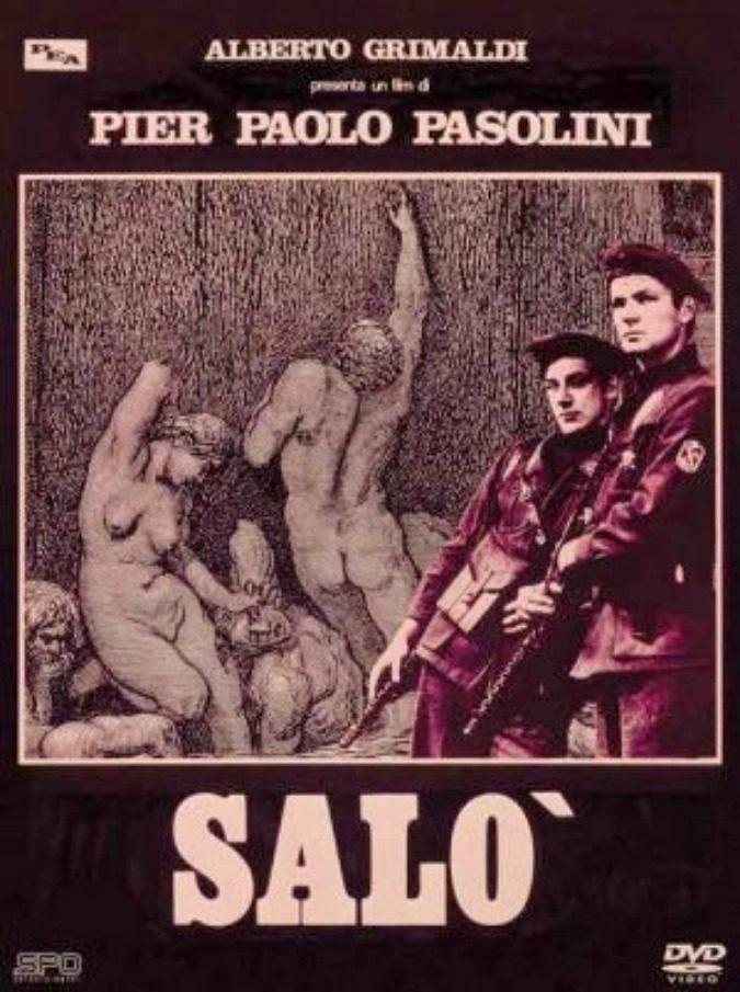 salo-pasolini-675x905
