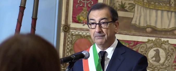 Sindaci di minoranza in Regione: Napoli, Torino, Milano e Roma rischiano di non essere rappresentate nel nuovo Senato