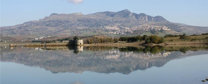 """Sambuca di Sicilia borgo più bello d'Italia, """"ma entro il 30 giugno 2017 diventerà un albergo diffuso"""""""
