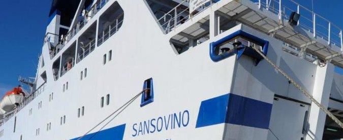 Incidenti sul lavoro, Messina: 5 operai cadono in una cisterna. Tre morti