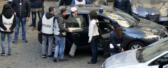 Omicidio Bruno Caccia, perché dopo 33 anni manca ancora la verità