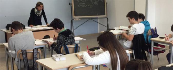 """Veneto, preside: """"Massimo 40% studenti stranieri per classe"""". Ok dalla Regione"""