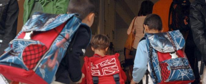 Nardò (Le), mensa sospesa nelle scuole. Tracce di salmonella nel centro cottura