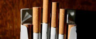 Manovra correttiva, su accise sui tabacchi e prelievi sui giochi. Multa fino a 200 euro per chi non paga biglietto del bus