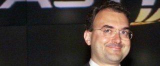 Riciclaggio Telecom Sparkle – Fastweb, assoluzione anche in appello per Scaglia e Mazzitelli