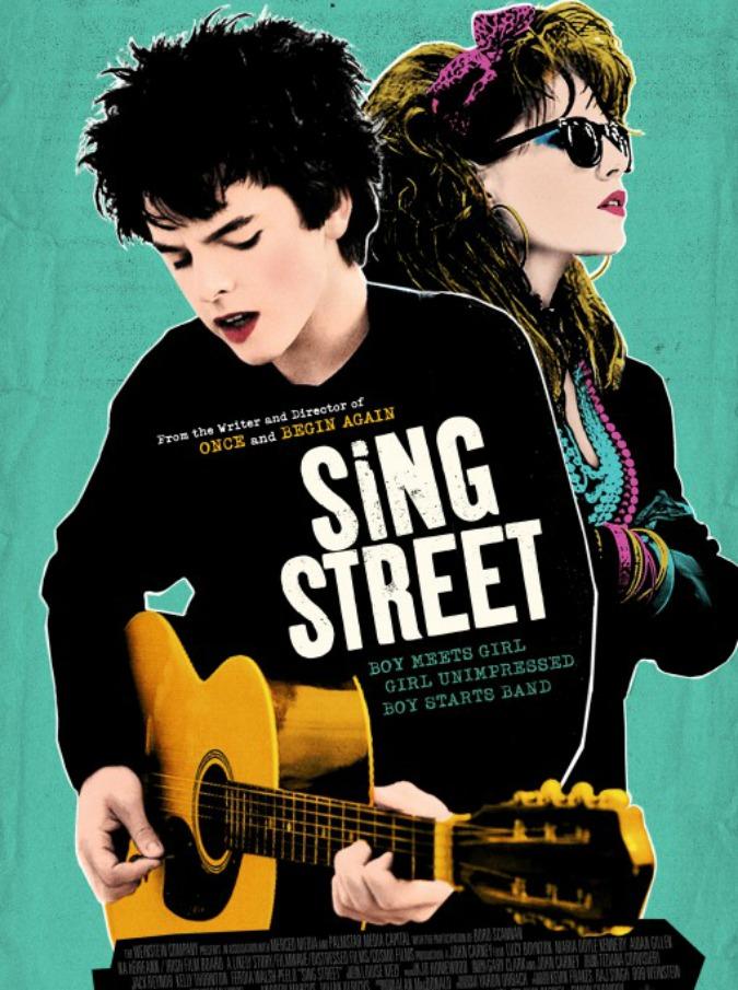 Film in uscita al cinema, cosa vedere (e non) nel fine settimana del 12 e 13 novembre