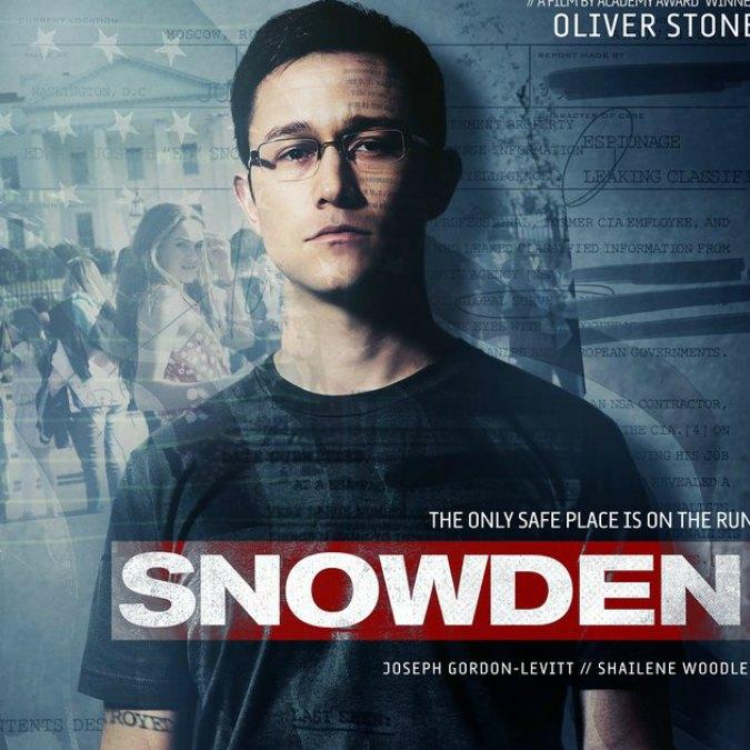 Film in uscita al cinema, cosa vedere (e non) nel fine settimana del 26 e 27 novembre