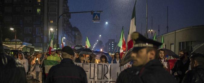 Torino, spedizione punitiva anti-rifugiati: chiesta archiviazione per 2 ultrà granata