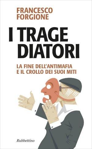 tragediatori-cover-300