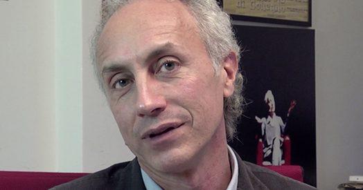 Referendum, la Costituzione è Nostra. Proseguono le adesioni: Dado, la Sora Cesira, Gianna Fratta e Claudio Gioè