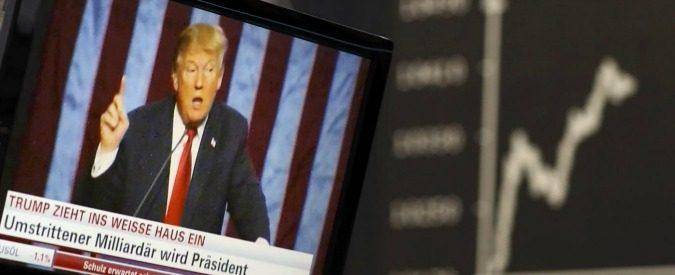 Elezioni Usa 2016, le tre lezioni di comunicazione che ci ha dato Trump