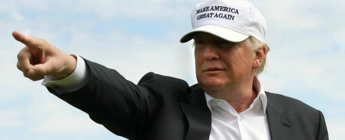 Debito pubblico, l'ascesa di Trump fa salire gli interessi. Così il peso che grava sull'Italia può diventare insostenibile