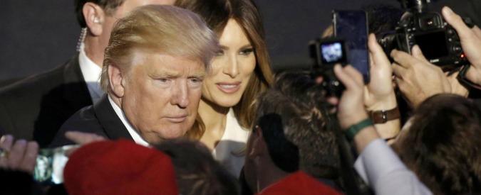Elezioni Usa 2016, dieci cose sulla vittoria di Donald Trump