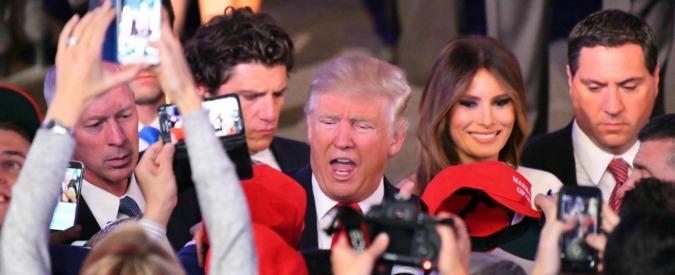 Elezioni Usa 2016, questa è la democrazia bellezza (anche se non ti piace Trump)