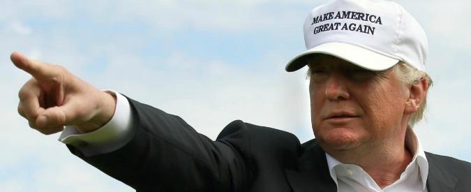 Donald Trump, perché ha vinto? Interroghiamoci sugli otto anni di Obama