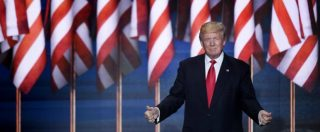 Trump presidente. Siria, Egitto, Russia, Israele, Turchia: chi esulta per l'arrivo del repubblicano che predica l'isolazionismo