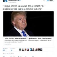 trump-rep