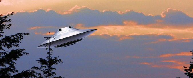 Savona, chi crede agli ufo è di destra o di sinistra?