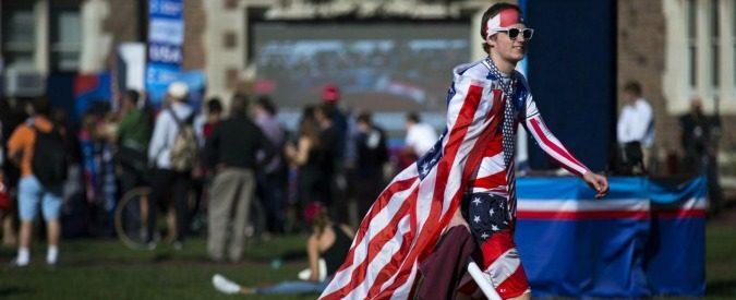 Elezioni Usa 2016, chi vince non piglia tutto