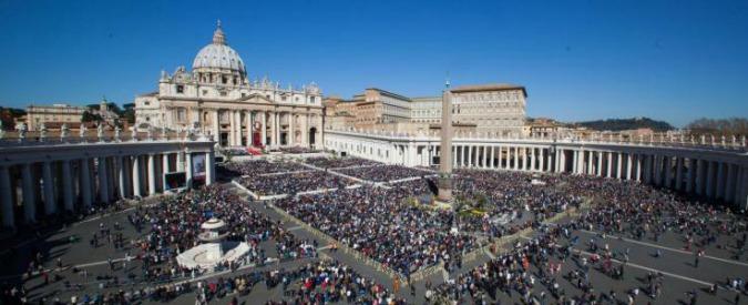 """Abusi sessuali sui chierichetti del Papa, il Vaticano conferma: """"In corso indagine per far luce sull'accaduto"""""""