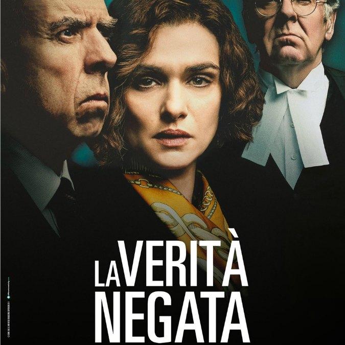 Film in uscita al cinema, cosa vedere (e non) nel fine settimana del 19 e 20 novembre