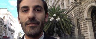 """Firme false M5s a Palermo, Villarosa: """"Nuti e Mannino non autosospesi? Dovrebbero farlo"""""""