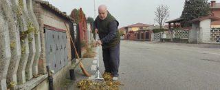 Pavia, la dura vita del whistleblower: denunciò il malaffare, da nove anni in Comune a far nulla. E il sindaco tace