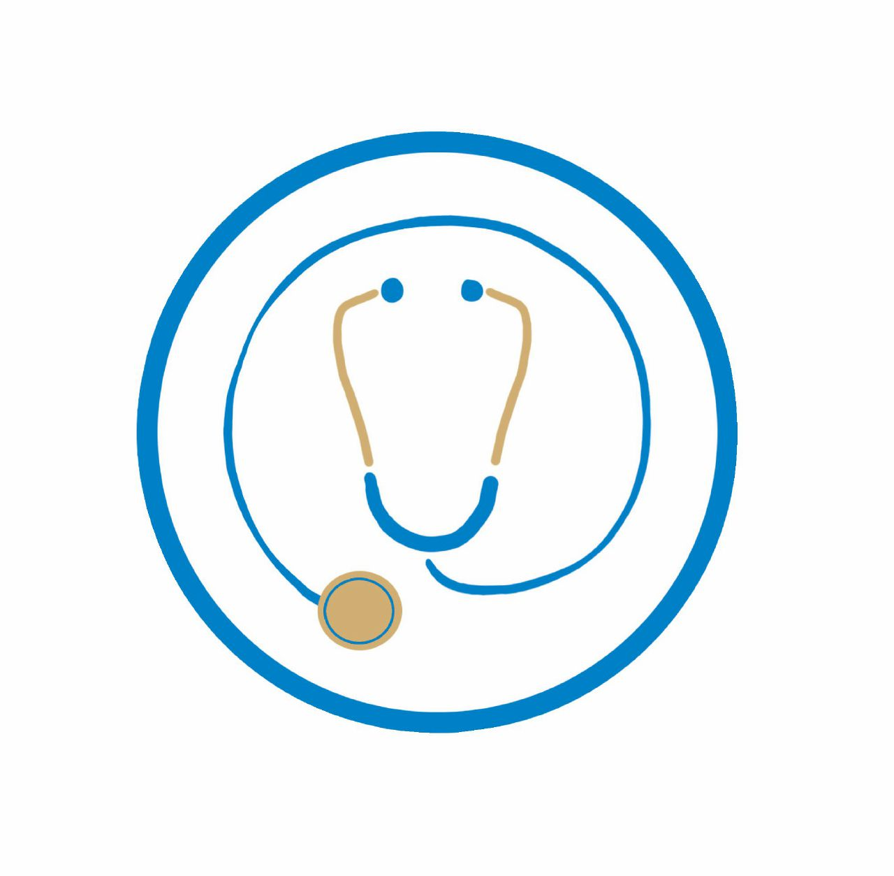 La vitamina D è sinonimo di salute: gli integratori non fanno male ai bimbi