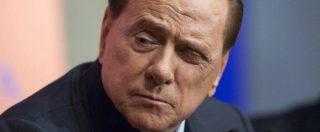 Silvio Berlusconi, chiusa indagine stralcio Publitalia: verso il processo per frode fiscale e appropriazione indebita
