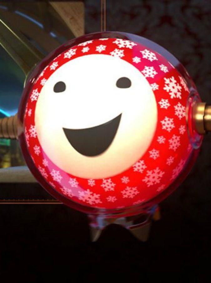 Babbo Natale Video Per Bambini.Digital Novels Cosi Babbo Natale Diventa Protagonista Di Un Video