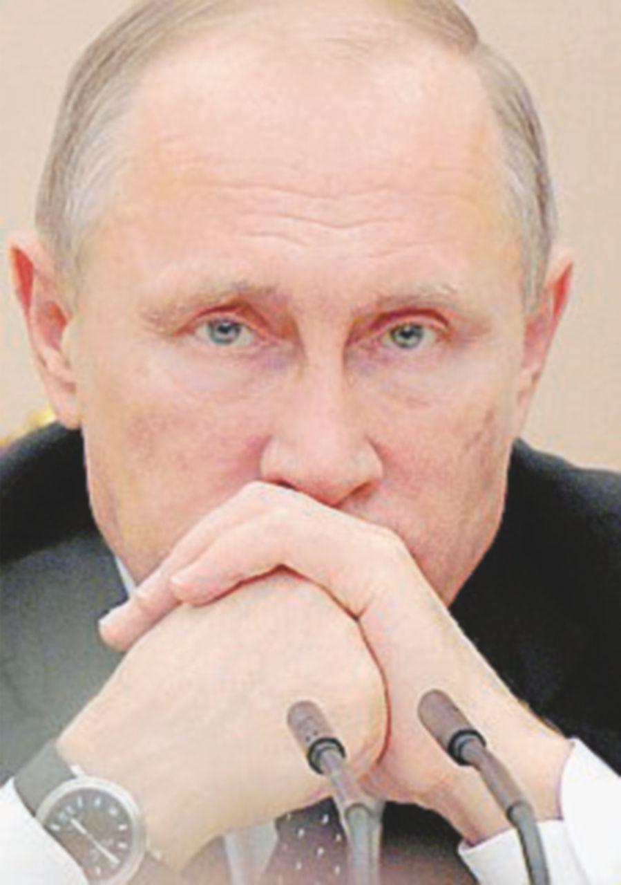 """Buzzfeed sui Cinque Stelle: """"Notizie false e pro Cremlino"""""""