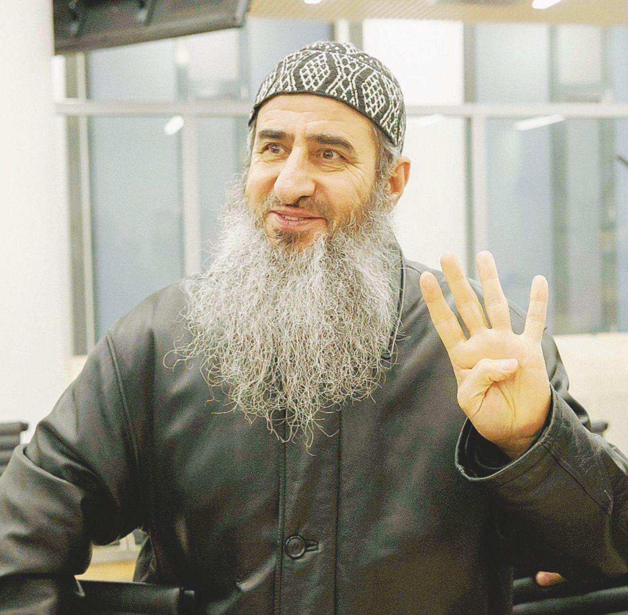 Omissioni e giustizia lenta: il mullah torna libero