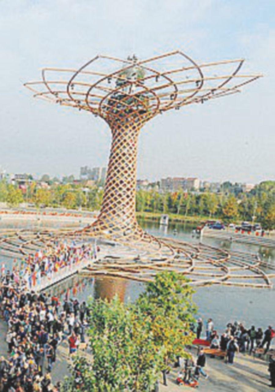 Expo, la Finanza perquisisce la sede della società