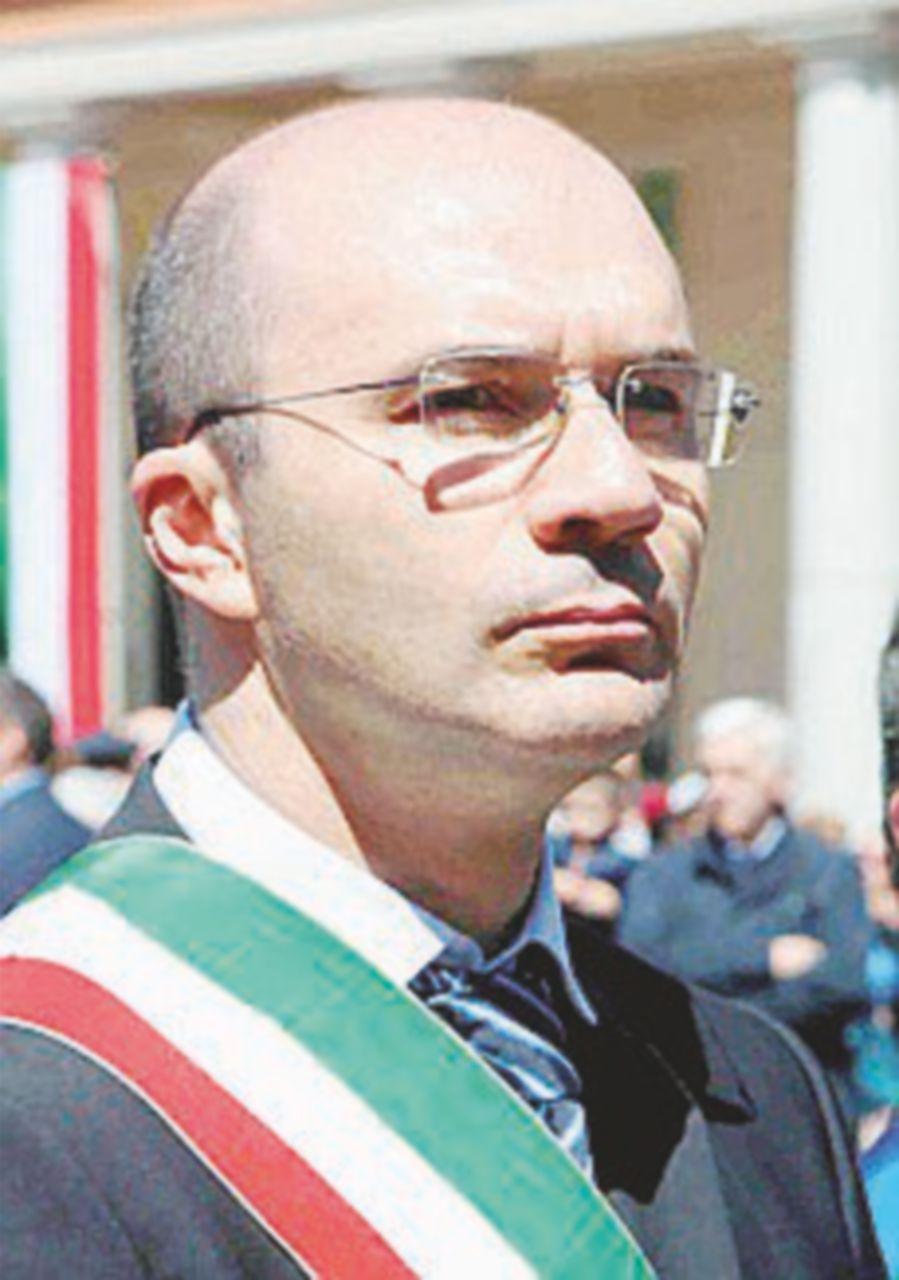 Scoperte irregolarità pure a Reggio Emilia per il Pd: 300 indagati