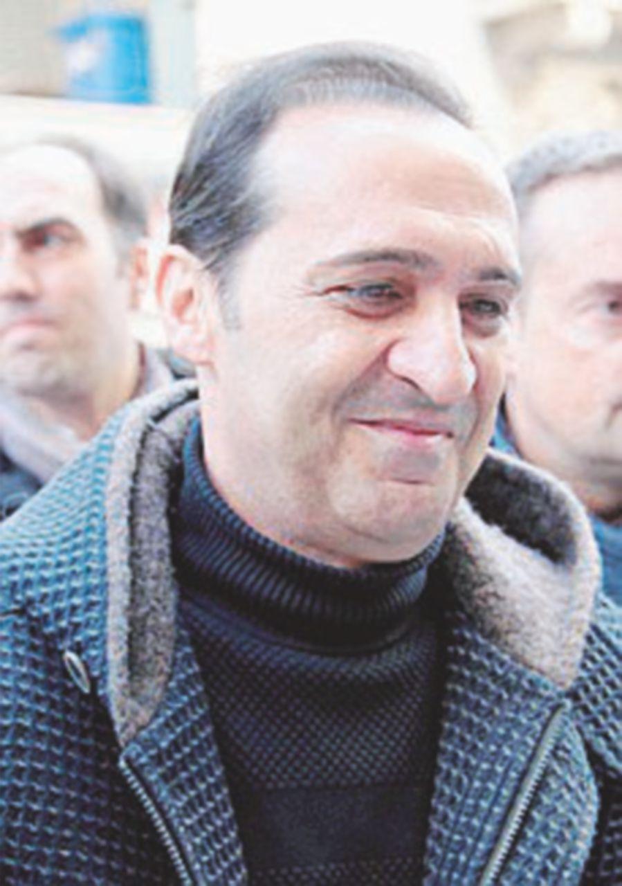 Preso Marcello Pesce, boss della 'ndrangheta condannato a 16 anni
