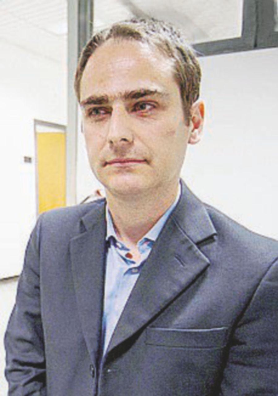 Mafia Capitale, altri 24 imputati: c'è l'ex capogruppo Pd
