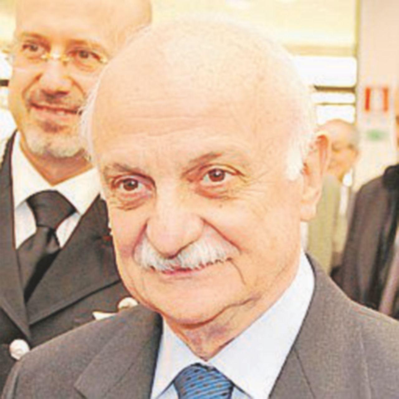 Stato-mafia, Mori replica alle accuse: né P2, né golpe