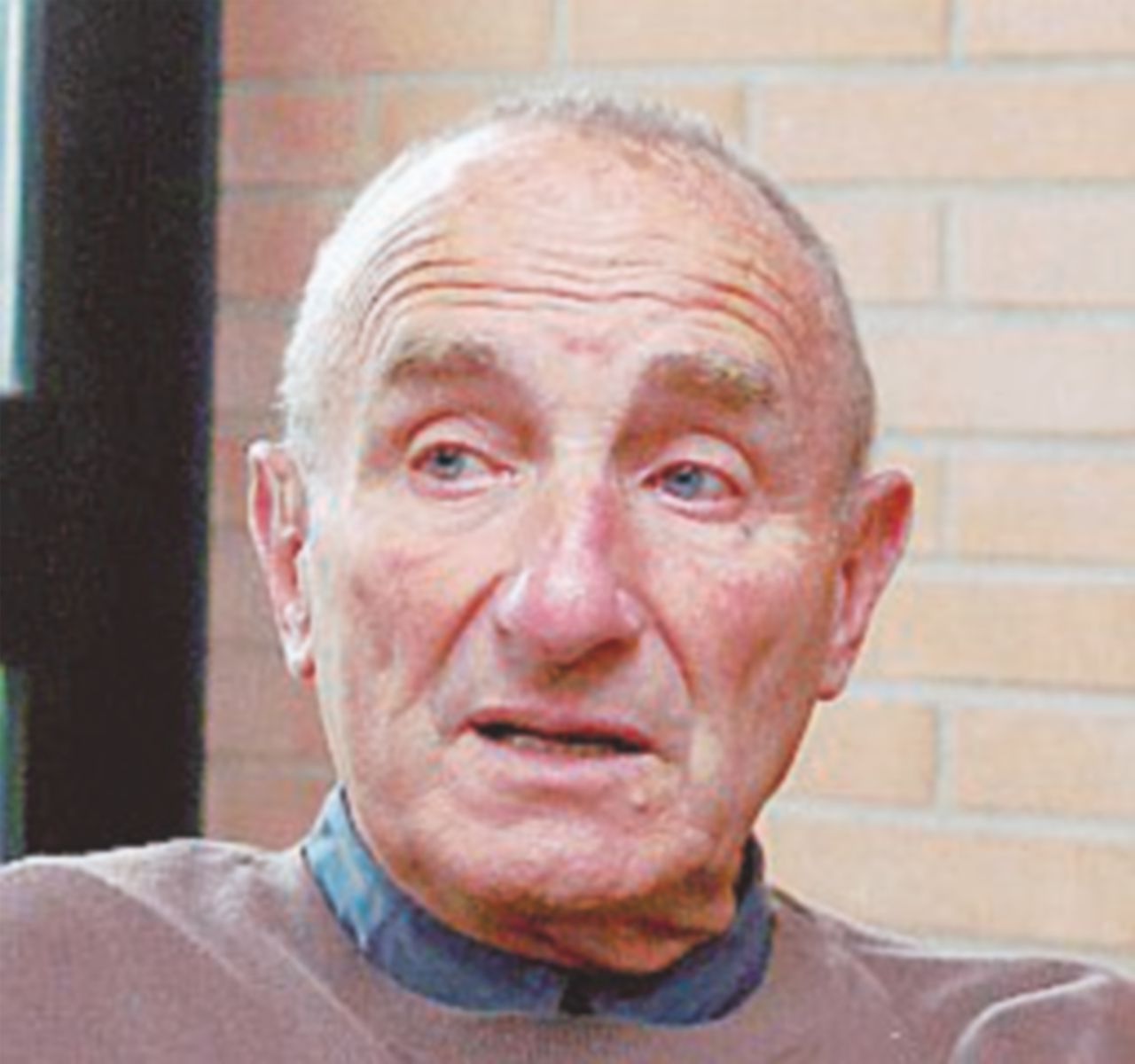 """Don Nicolini: """"Io, Prodi e la lezione di Dossetti"""""""