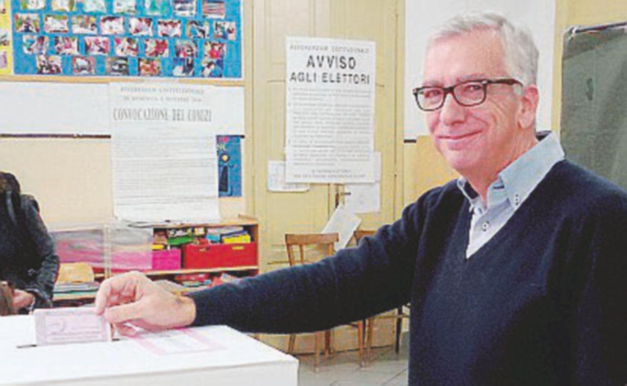"""In Sardegna la più alta percentuale contro la riforma. Le opposizioni: """"Ora il governatore dem  si dimetta"""""""