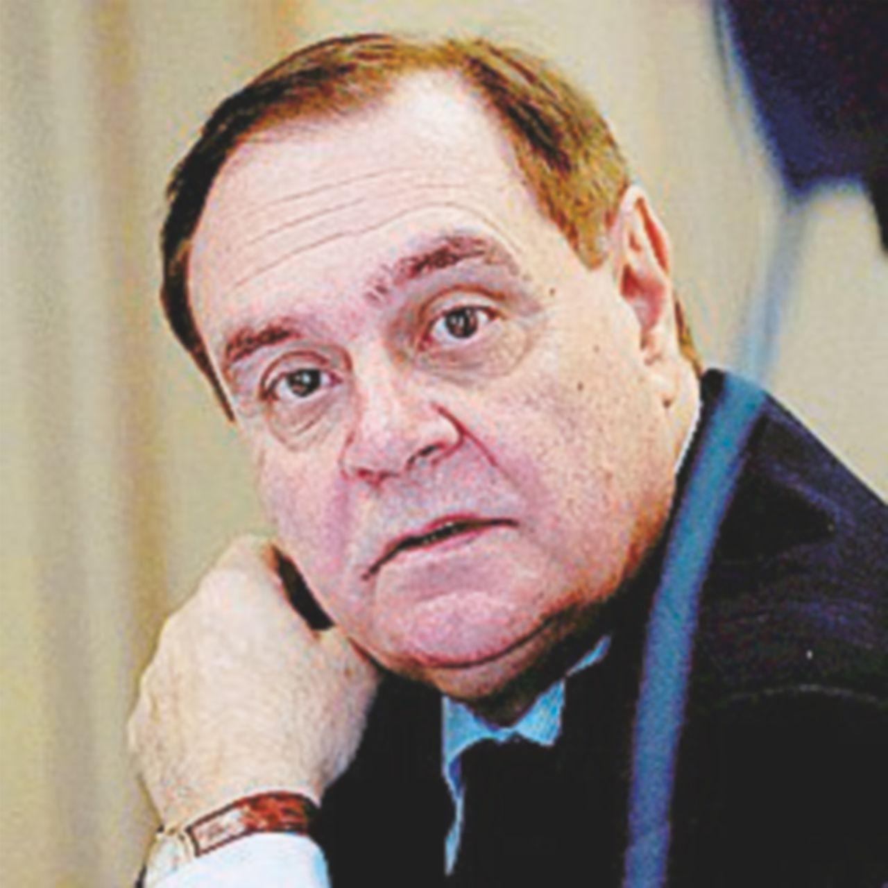 """Benevento, Mastella: """"Il No al 71%? Tutto merito mio"""""""