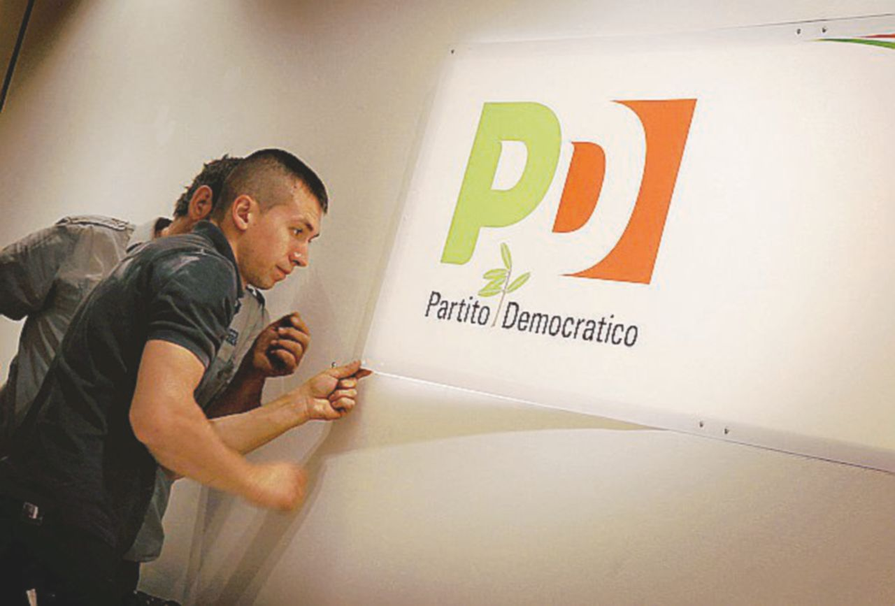 Referendum Costituzionale, vince il No, Renzi si dimette. I risultati definitivi