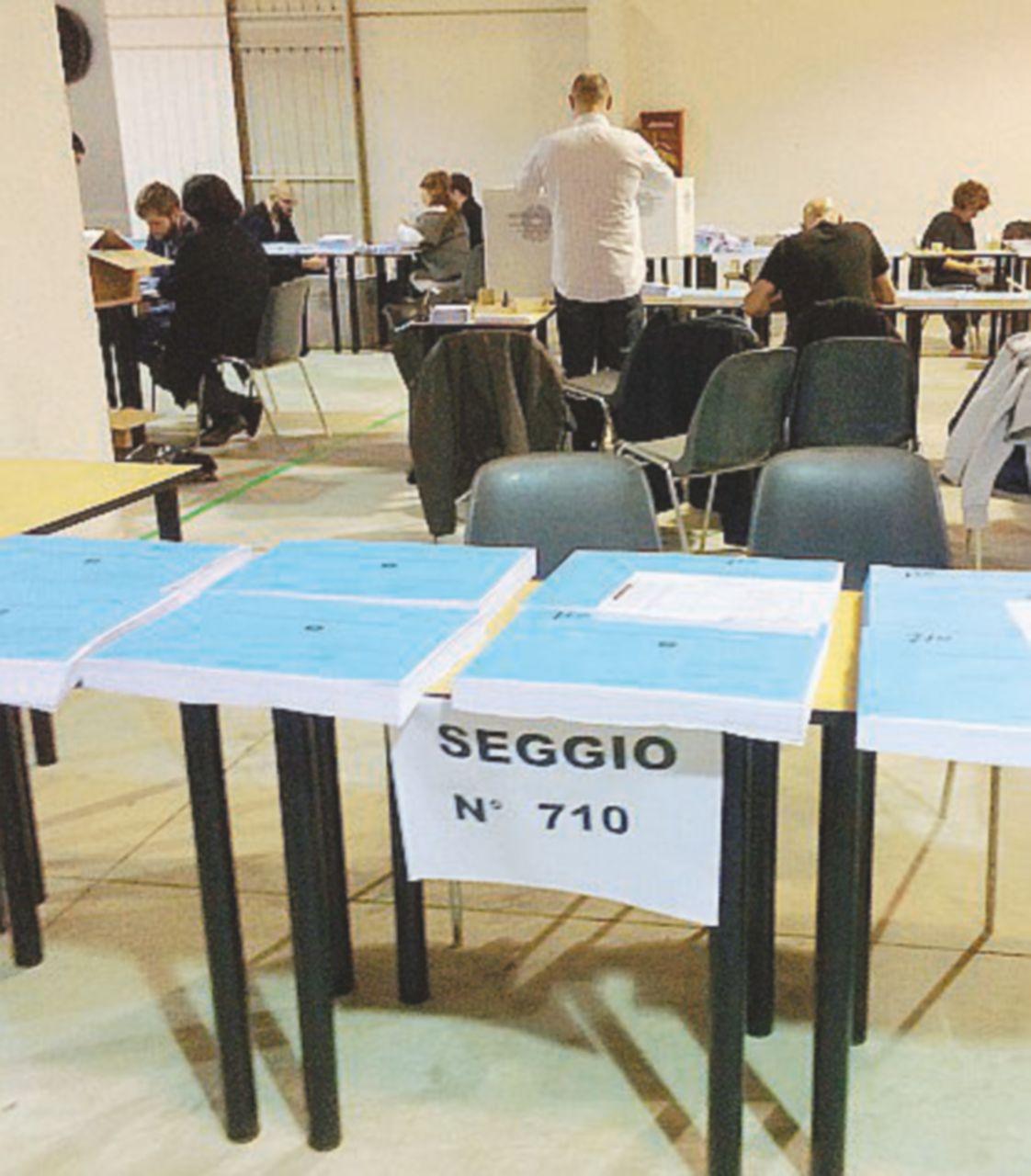 """Voto estero: altro boom di schede nulle """"Per forza, così il sistema non funziona"""""""