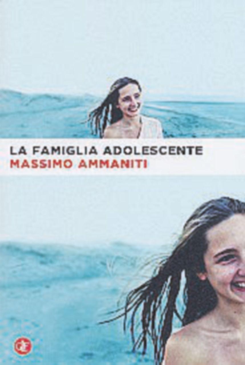 """La mutazione antropologica delle famiglie """"adultescenti"""""""